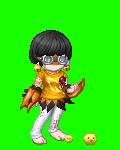 Number 1 Mama Luigi's avatar