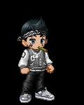 XxTrixtubexX's avatar