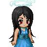 Scarlet_ _Misato's avatar