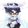 lika_leikana's avatar