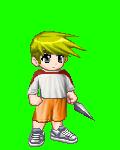 Prince_Dragoon's avatar
