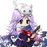 Lumineko's avatar