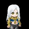 Lithanos's avatar