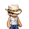 Country_Fried_Redneck's avatar