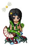 ninjarock39's avatar