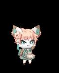 teenie glaceon's avatar