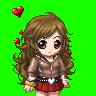 jean1432007cute's avatar