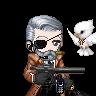 sagasrage's avatar