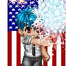 sasukeritter-'s avatar