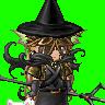 Corn Squash's avatar