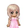 xXCaro_Is_AJello_FreakXx's avatar