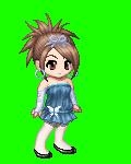 smarties_xoxo's avatar
