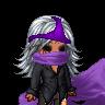 P0isOnEliXir's avatar