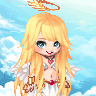 revival_of_aeris's avatar