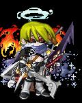 Darkshooter