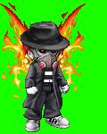 grey phantom123's avatar