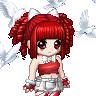 Envy of White's avatar
