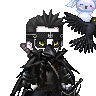 kenzu-kun's avatar