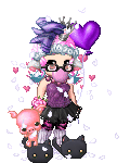 AndinaCocolina's avatar