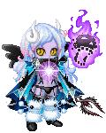 X_RADU_X's avatar