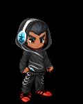 Plax478's avatar