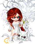 Avangeline_x's avatar