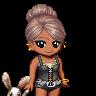 iSM3Xi's avatar