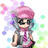 Sketch-Inu's avatar
