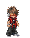 LoN3r x's avatar