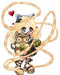 his_lil_gothic_neko_fairy's avatar