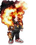XxXJameson9XxX's avatar