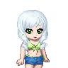 dark angel 1317's avatar