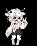 TheMainCharacter1's avatar
