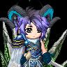 Onrotan's avatar