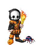 James_the_Dark's avatar