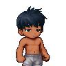 Lord Rhythm's avatar