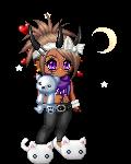 jammierocks123's avatar