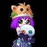 Neya's avatar