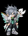 anime_god_person3's avatar
