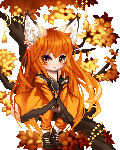Unpredictable Fox's avatar