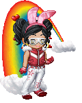 sexyjustyce1's avatar