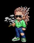 smokey_stoner_420