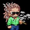 smokey_stoner_420's avatar