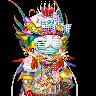 T1k1m4n's avatar