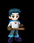 Shobhit's avatar