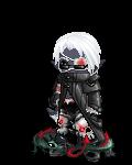Joren Blackheart