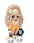 Simply Idqaff's avatar