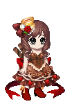 ll Evil Kit Kat ll's avatar