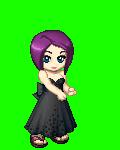 Konan7's avatar
