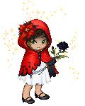 Gizensha Sakugo's avatar